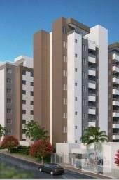 Título do anúncio: Apartamento à venda com 2 dormitórios em João pinheiro, Belo horizonte cod:278623