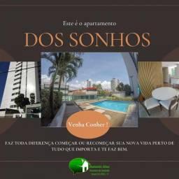 Título do anúncio: Apartamento 4 Quartos para Venda em Recife, Pina, 4 dormitórios, 2 suítes, 1 banheiro, 2 v