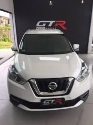 Nissan kicks sl 1.6 lex star 16v