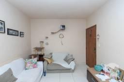 Apartamento à venda com 3 dormitórios em Serra, Belo horizonte cod:271330