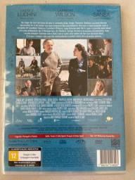 DVD - Pedalando com Moliere