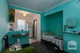 Casa à venda com 2 dormitórios em Palmares, Belo horizonte cod:321070