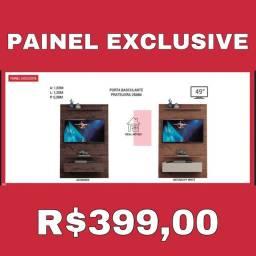 Painel exclusive painel exclusive painel exclusive
