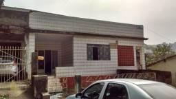 Casa bairro São Carlos em Volta Redonda