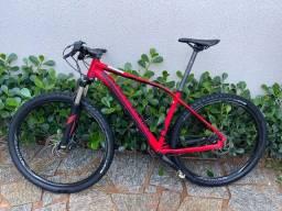 Título do anúncio: Bicicleta Specialized Rockhopper Expert