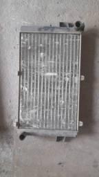 Radiador ford corcel original