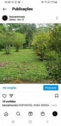 Título do anúncio: Terreno em Aldeia, todo plano
