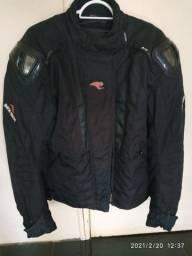 jaquetas motoqueiro top