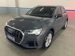 Título do anúncio: Audi q3 2021 1.4 35 tfsi gasolina prestige plus s tronic