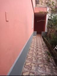 Aluguel de Casa na Mosela, excelente localização