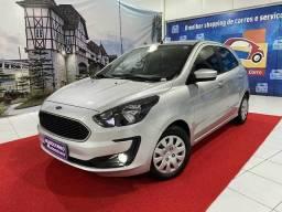 Ford KA SE 1.0 11.000km 2020