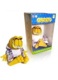 Título do anúncio: Boneco Garfield - Todas as informações na descrição