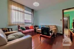 Título do anúncio: Apartamento à venda com 4 dormitórios em Padre eustáquio, Belo horizonte cod:269033