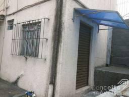 Título do anúncio: Kitchenette/conjugado para alugar com 1 dormitórios em Centro, Ponta grossa cod:393323.001