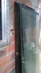 Vendo janelas brindex  e vasculhante