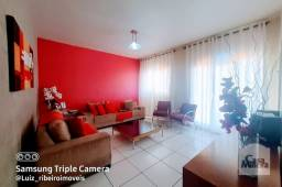 Título do anúncio: Casa à venda com 3 dormitórios em Dom cabral, Belo horizonte cod:277301