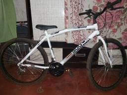 Título do anúncio: Bicicleta COLLI 500CB