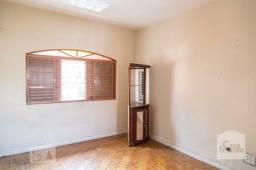 Casa à venda com 3 dormitórios em Ouro preto, Belo horizonte cod:321066