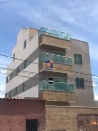 Apartamentos localizado em Palmeiras (Parque Durval De Barros). 2 quartos, 0 banheiros e 1