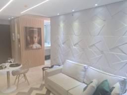 Edificio Barra Home Stay - Alto Padrão - Qualidade, mobiliado beira mar