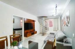 Título do anúncio: Apartamento à venda com 2 dormitórios em Boa vista, Belo horizonte cod:280246