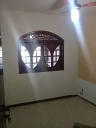 Viva Urbano Imóveis - Casa no Volta Grande IV/VR - CA00595