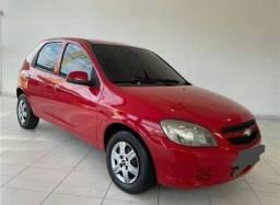Vendo Chevrolet Celta 4P 2013