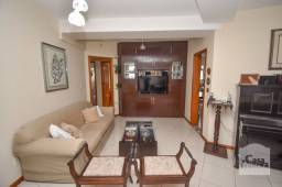 Título do anúncio: Apartamento à venda com 4 dormitórios em Minas brasil, Belo horizonte cod:231402