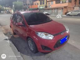 Fiesta Hatch 2012/2013