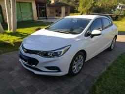 Título do anúncio: Chevrolet cruze 2018 lt