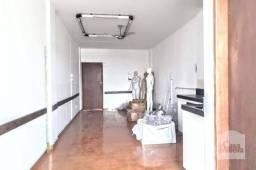 Título do anúncio: Escritório à venda em Santa rosa, Belo horizonte cod:244395
