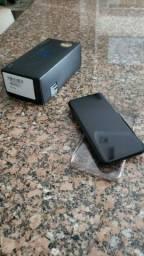 Sansung Galaxy S9   128Gb   PERFEITO