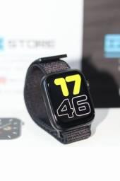Smartwatch fk-88 top