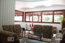 Casa à venda com 4 dormitórios em Paquetá, Belo horizonte cod:321061