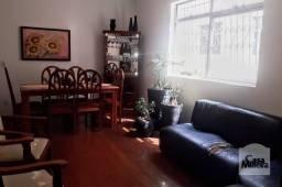 Título do anúncio: Apartamento à venda com 3 dormitórios em Santa rosa, Belo horizonte cod:253527