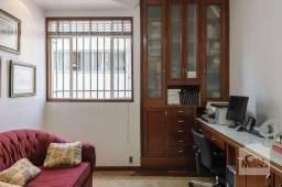 Título do anúncio: Apartamento à venda com 3 dormitórios em Novo são lucas, Belo horizonte cod:257606