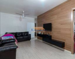 Título do anúncio: Apartamento à venda com 3 dormitórios em Palmares, Belo horizonte cod:47472