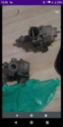carburador cg e um de 50cc