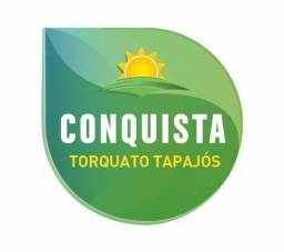 Conquista Torquato Tapajós