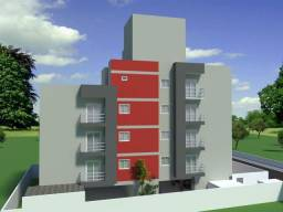 Apartamento no bairro Itaum