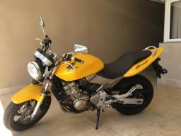 Honda CB 600 Hornet - 2006