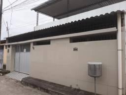 Título do anúncio: Casa reformada na laje/ nascente/ cobertura/ suíte/ ur: 03 ibura 9