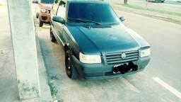 Fiat uno 2006 2006 - 2006