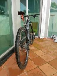 Bike Aro 29 URGENTE ! MUITO BARATO