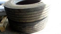 Vendo pneus Michelin