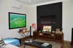 Casa com 3 dormitórios à venda, 226 m² por R$ 1.400.000 - Residencial Quinta do Golfe - Sã