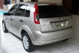 Fiesta (novíssimo) watt 98801-9294 - 2011