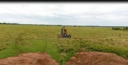 Excelente fazenda a venda nas proximidades da cidade de Ji-Paraná/RO