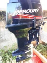 Motor de Polpa 40 HP