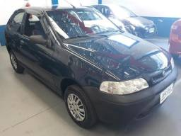 FIAT PALIO 2003/2003 1.0 MPI FIRE 8V GASOLINA 2P MANUAL - 2003